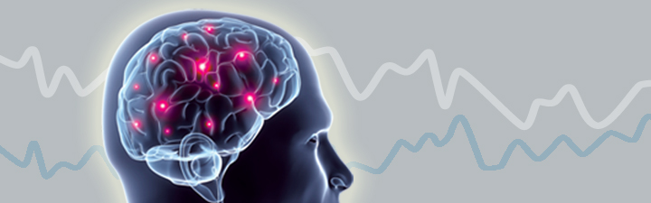 Brain Monitoring System : Neurowave systems inc